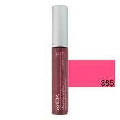 AVEDA Nourish-Mint Rehydrating Lip Glaze 365 Pink Lotus, 7 ml