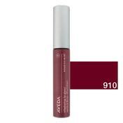 AVEDA Nourish-Mint Rehydrating Lip Glaze 910 Star Dahlia, 7 ml