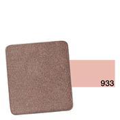 AVEDA Petal Essence Single Eye Color 933 Azalea, 1,25 g