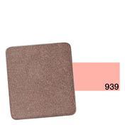 AVEDA Petal Essence Single Eye Color 939 Opal, 1,25 g