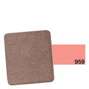 AVEDA Petal Essence Single Eye Color 959 Spark, 1,25 g