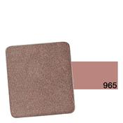 AVEDA Petal Essence Single Eye Color 965 Aura, 1,25 g