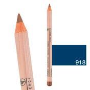 AVEDA Petal Essence Eye Definer 918 Wild Indigo, 1,14 g