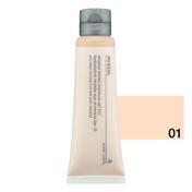 AVEDA Inner Light Mineral Tinted Moisture SPF 15 01 Aspen, 50 ml