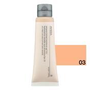 AVEDA Inner Light Mineral Tinted Moisture SPF 15 03 Sweet Tea, 50 ml