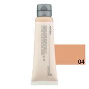 AVEDA Inner Light Mineral Tinted Moisture SPF 15 04 Sandstone, 50 ml