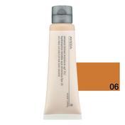 AVEDA Inner Light Mineral Tinted Moisture SPF 15 06 Bark, 50 ml