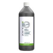 Biolage R.A.W. Uplift Shampoo 1 Liter