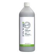 Biolage R.A.W. Uplift Conditioner 1 Liter