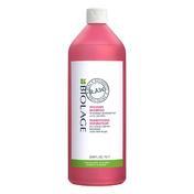 Biolage R.A.W. Recover Shampoo 1 Liter