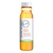 Biolage R.A.W. Nourish Shampoo 325 ml