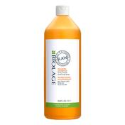 Biolage R.A.W. Nourish Shampoo 1 Liter