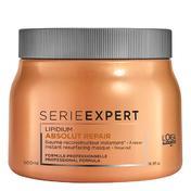 L'ORÉAL Serie Expert Absolut Repair Lipidium Maske 500 ml