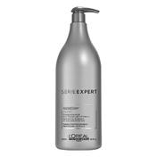 L'ORÉAL Serie Expert Silver Shampoo 1500 ml