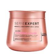 L'ORÉAL Serie Expert Vitamino Color AOX Maske 250 ml