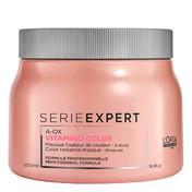 L'ORÉAL Serie Expert Vitamino Color AOX Maske 500 ml