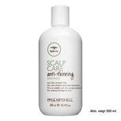 Paul Mitchell Tea Tree Scalp Care Anti-Thinning Shampoo 1 Liter