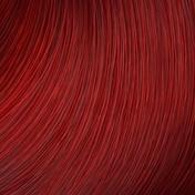 L'ORÉAL DIAlight Carmilane Intensivtönung 6.64 Dunkelblond Rot Kupfer Carmilane, 50 ml