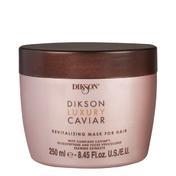 Dikson Luxury Caviar Mask 250 ml