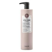 Maria Nila Pure Volume Shampoo 1 Liter