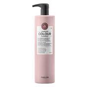 Maria Nila Luminous Colour Shampoo 1 Liter