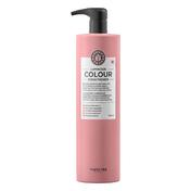 Maria Nila Luminous Colour Conditioner 1 Liter