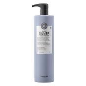 Maria Nila Sheer Silver Conditioner 1 Liter