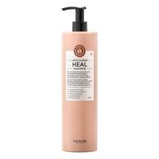 Maria Nila Head & Hair Heal Shampoo 1 Liter