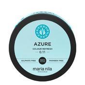 Maria Nila Colour Refresh 0.11 Azure, 100 ml