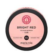 Maria Nila Colour Refresh 0.66 Bright Red, 100 ml