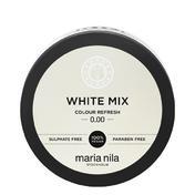 Maria Nila Colour Refresh 0.00 White Mix, 100 ml