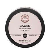 Maria Nila Colour Refresh 6.00 Cacao, 100 ml