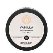 Maria Nila Colour Refresh 10.32 Vanilla, 100 ml