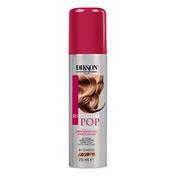Dikson Ansatzspray Ritocco Pop Ricrescita Blond 75 ml