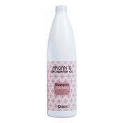 Biacrè Argan & Macadamia Oil Hydrating Shampoo 1 Liter