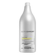 L'ORÉAL Serie Expert Pure Resource Shampoo 1500 ml