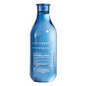 L'ORÉAL Serie Expert Sensibalance Shampoo 300 ml