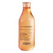 L'ORÉAL Serie Expert Nutrifier Shampoo 300 ml