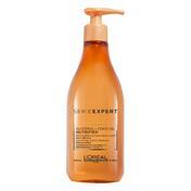 L'ORÉAL Serie Expert Nutrifier Shampoo 500 ml