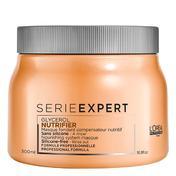 L'ORÉAL Serie Expert Nutrifier Maske 500 ml