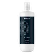 Indola Cream Developer 6 % 20 Vol., 1000 ml