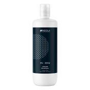 Indola Cream Developer 9 % 30 Vol., 1000 ml