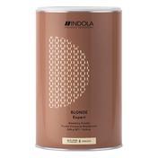 Indola Blonde Expert Bleaching Powder 450 g