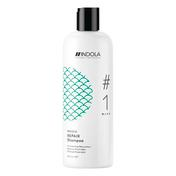 Indola Innova Repair Shampoo 300 ml