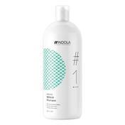 Indola Innova Repair Shampoo 1500 ml
