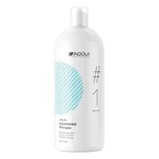 Indola Innova Cleansing Shampoo 1500 ml