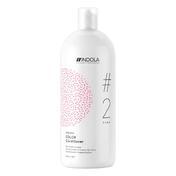 Indola Innova Color Conditioner 1500 ml