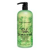 Bumble and bumble Seaweed Mild Marine Shampoo 1 Liter