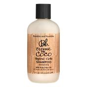 Bumble and bumble Creme De Coco Tropical-Riche Shampoo 250 ml