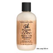 Bumble and bumble Creme De Coco Tropical-Riche Shampoo 1 Liter